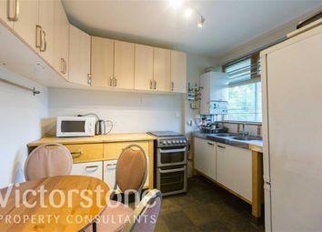 Thumbnail 2 bed flat to rent in College Place, Camden, London