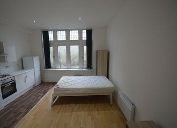 Thumbnail 1 bed property to rent in Chapeltown Road, Leeds
