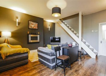 Thumbnail 3 bed end terrace house for sale in Market Street, Edenfield, Rossendale