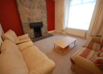 Thumbnail 2 bedroom flat to rent in Elmbank Road AB24,