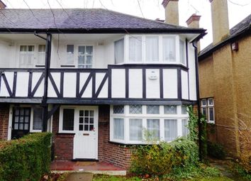 3 bed property for sale in Princes Gardens West Acton, London W3