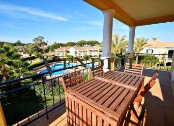 Thumbnail 2 bed apartment for sale in Golfe Jardins, Vale Do Lobo, Loulé, Central Algarve, Portugal
