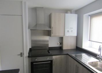Thumbnail 2 bed flat to rent in Orchard Court, Kenilworth Road, Leamington Spa