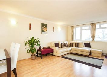 Thumbnail 2 bed flat for sale in The Elms, 16 Slough Lane, Kingsbury