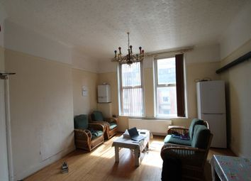 Thumbnail 3 bed property to rent in 278A Glossop Road, Broomhall