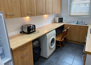 Thumbnail 1 bed flat to rent in Stafford Street, City Centre, Aberdeen