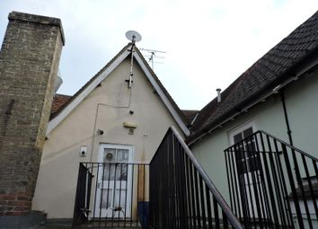 Thumbnail 2 bed property to rent in Lawns Courtyard, Wickham Market, Woodbridge