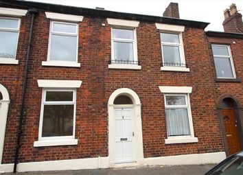 Thumbnail 2 bed property for sale in Commercial Road, Chorley