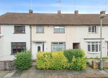 2 bed terraced house for sale in Ringshall Road, St Pauls Cray, Kent BR5