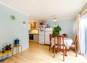 Thumbnail 4 bed property for sale in Petworth Gardens, Raynes Park