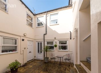 Thumbnail 2 bed maisonette for sale in Circus Mews, 19 - 21 Preston Road, Brighton