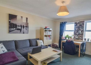 Thumbnail 2 bed flat for sale in Barbican Mews, City Centre, York