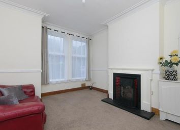 3 bed terraced house for sale in Erw Wen Road, Colwyn Bay, Conwy, North Wales LL29