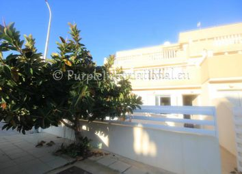 Thumbnail 2 bed apartment for sale in Cape Greco Avenue 360, Famagusta, Protaras 5296, Cyprus