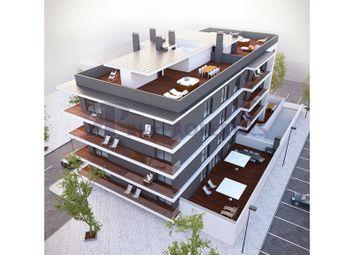 Thumbnail 4 bed apartment for sale in Tavira (Santa Maria E Santiago), Tavira, Faro