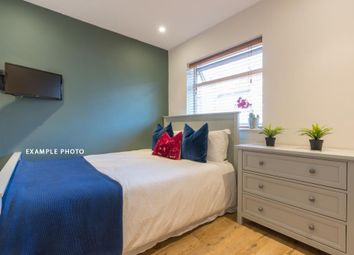 5 bed flat to rent in Flat 7 The Square, 1 Falconar Street, Newcastle NE2