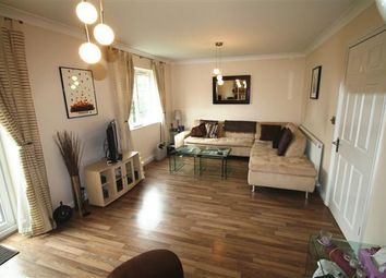 Thumbnail 3 bed semi-detached house to rent in Morpeth Street, Swinton, Manchester