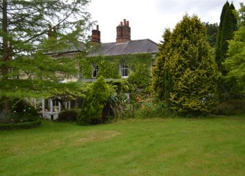 Thumbnail 3 bed property for sale in Bath Road, Hare Hatch, Berkshire