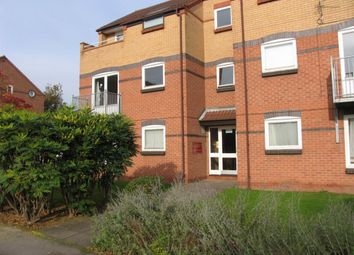 Thumbnail 2 bedroom flat to rent in Tonnelier Road, Dunkirk