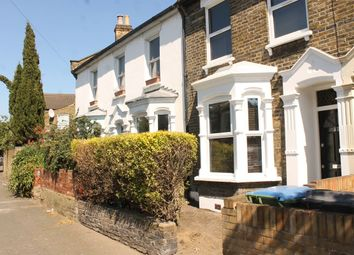 Thumbnail 6 bed property to rent in Napier Road, London