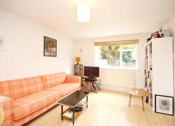 Thumbnail 2 bedroom flat for sale in Victoria Park Road, South Hackney