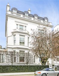 Thumbnail 10 bed detached house for sale in Upper Phillimore Gardens, London