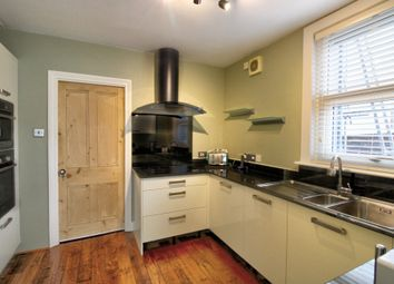 3 bed semi-detached house for sale in Fairfield Avenue, Plymouth PL2