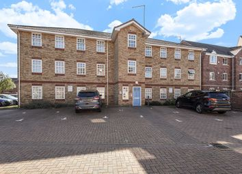 1 bed flat for sale in Henry Bird Way, Northampton, 8Ga. NN4