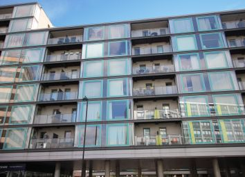 Thumbnail 1 bed flat for sale in Station Approach, Hayes, Middlesex