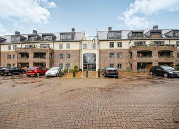 Thumbnail 1 bed property for sale in Chestnut Road, Charlton Down, Dorchester