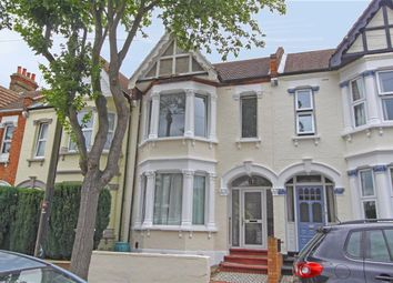 3 bed terraced house for sale in Silverdale Avenue, Westcliff On Sea, Essex SS0