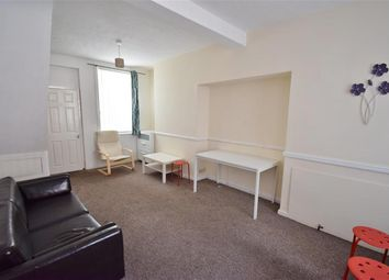 2 bed terraced house for sale in Peel Street, Middlesbrough TS1