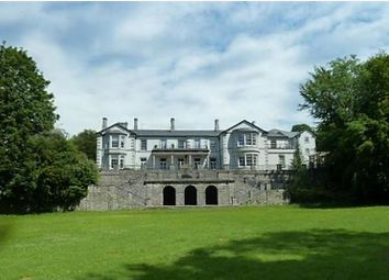 Thumbnail 2 bed flat for sale in Hollins Lane, Silverdale, Carnforth