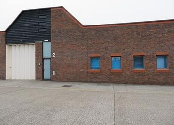 Thumbnail Light industrial to let in Unit 2, Goodsons Mews, Wellington Street, Thame, Oxfordshire