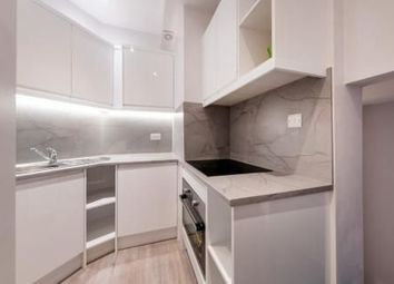 Thumbnail Studio to rent in Lithos Road, Hampstead