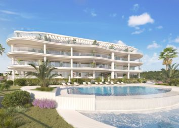 Thumbnail 2 bed apartment for sale in Fuengirola, Costa Del Sol, Andalusia, Spain