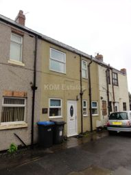 Thumbnail 2 bed property to rent in South Street, West Rainton, Houghton Le Spring