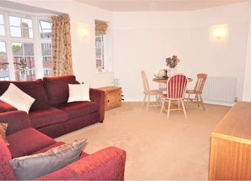 Thumbnail 2 bed flat to rent in Condor Court, Guildford