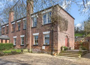 3 bed semi-detached house for sale in Wingates Road, Wigan WN1