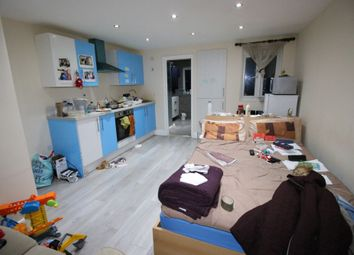 Thumbnail Studio to rent in Chapel Road, Hounslow, Greater London