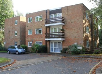 Thumbnail Studio to rent in Stanley Court, September Way, Stanmore