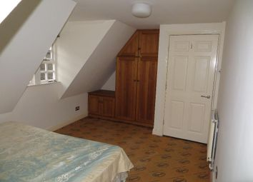 Thumbnail 1 bed flat to rent in Salisbury Street, Hull