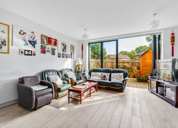 4 bed end terrace house for sale in North Street, Carshalton SM5