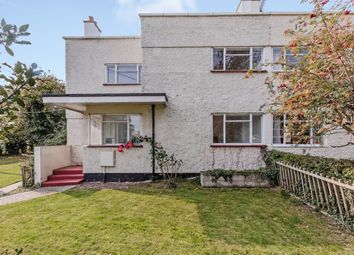 Thumbnail 3 bed semi-detached house for sale in Silver Street, Witham, Essex