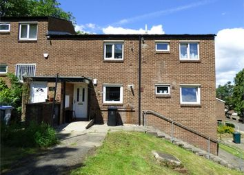 Thumbnail 2 bedroom flat for sale in Hew Clews, Bradford, West Yorkshire