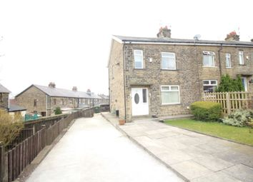 Thumbnail 3 bedroom property for sale in Windermere Terrace, Bradford