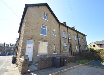 Thumbnail 2 bed end terrace house for sale in Nashville Terrace, Fell Lane, Keighley