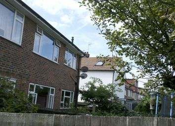 Thumbnail 2 bed flat to rent in Windsor Avenue, New Malden