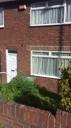 Thumbnail 3 bedroom terraced house to rent in Broad Lane, Leeds