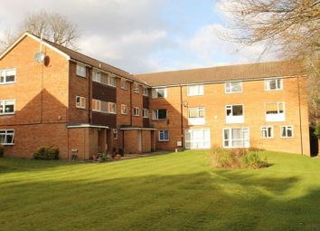 Thumbnail 2 bed flat to rent in Levylsdene, Guildford